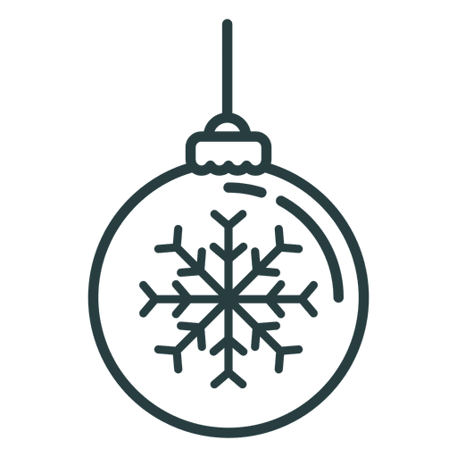 Christmas ornaments clipart black and white svg png library download Ornament svg clipart images gallery for free download | MyReal clip ... png library download
