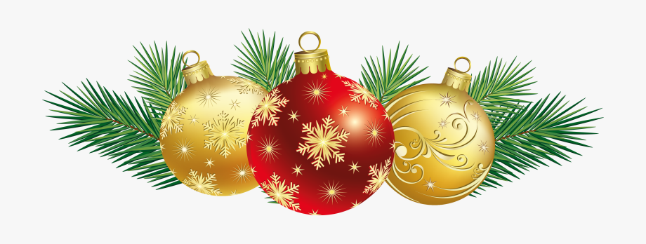 Christmas ornaments clipart free images image free Christmas Ornaments Clipart - Christmas Ornaments Clipart Free ... image free