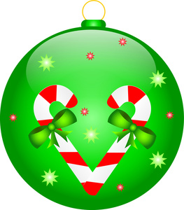 Panda free images christmastreestarclipart. Christmas ornaments clipart jpeg