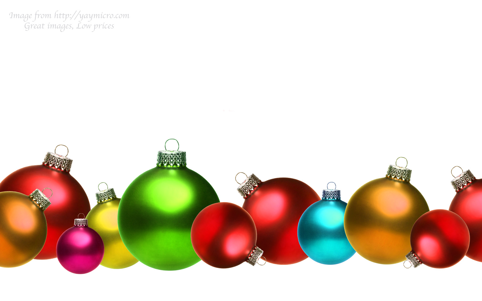 Christmas ornaments clipart jpeg svg Christmas Bulbs Clipart & Christmas Bulbs Clip Art Images ... svg