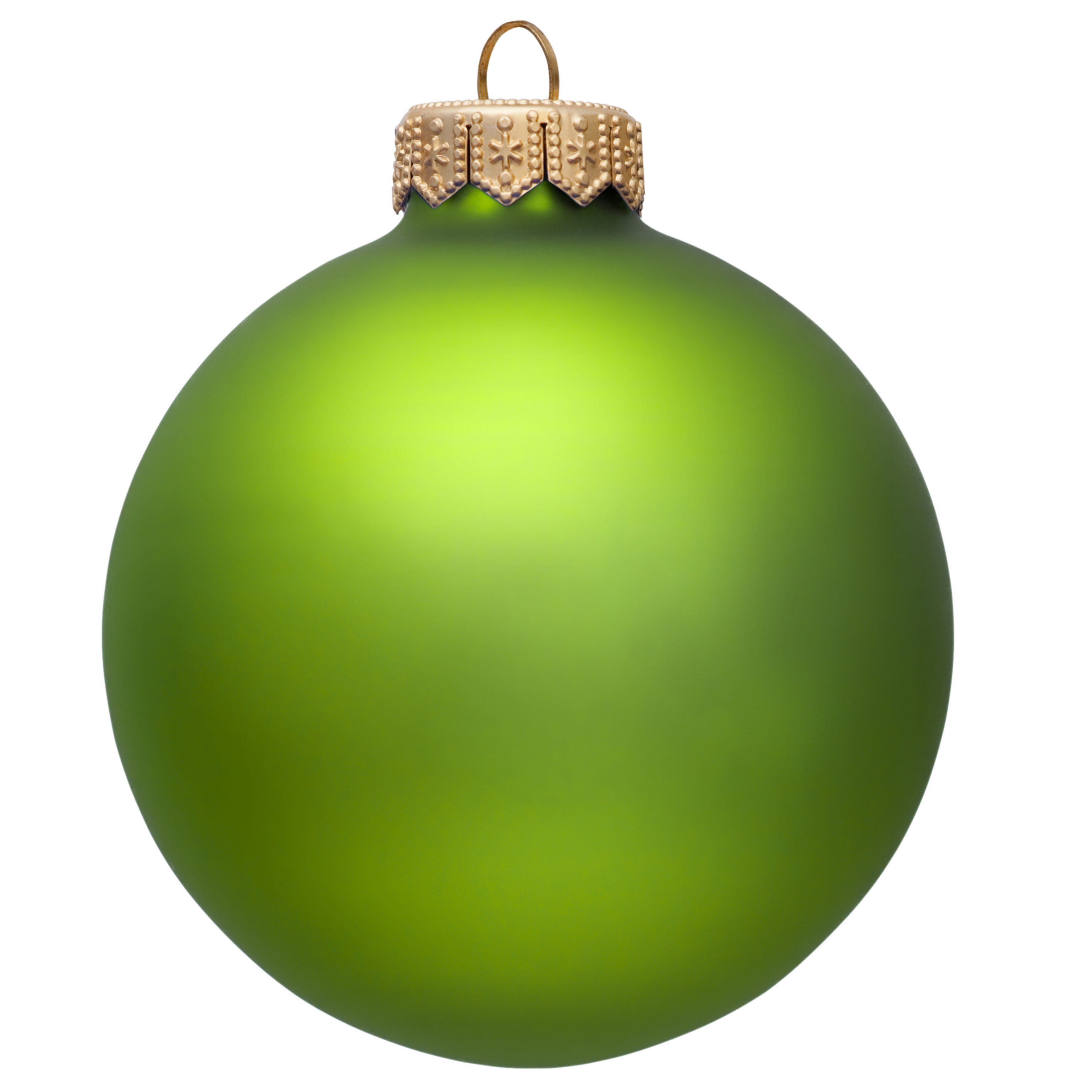 Christmas ornaments clipart jpeg. Green ornament clipartfest christmasbulbgreenjpg