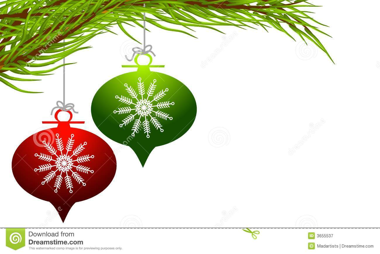 Panda free images christmasornamentclipart. Christmas ornaments clipart jpeg