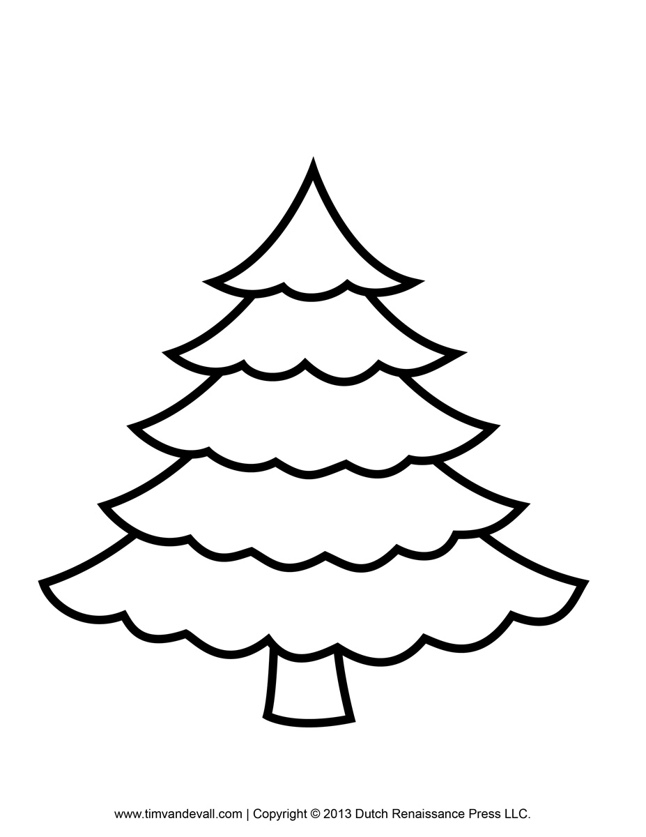 Christmas ornaments clipart printables free royalty free stock Free printable christmas ornament clipart - ClipartFest royalty free stock