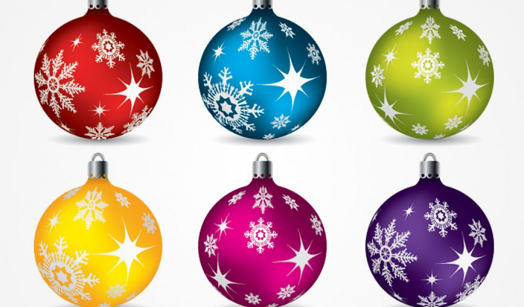 Christmas ornaments clipart printables free graphic library library Christmas ornament clipart free - ClipartFox graphic library library