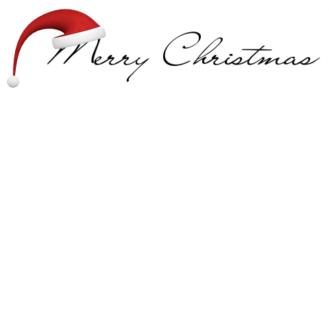 Christmas overlay clipart png library stock Christmas Overlay Png Vector, Clipart, PSD - peoplepng.com png library stock