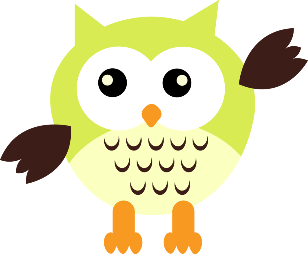 Christmas owl clipart clip art library Owl PNG Clipart - peoplepng.com clip art library