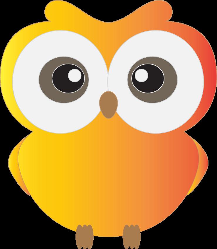 Christmas owl clipart image freeuse Free Desert Owl Cliparts, Download Free Clip Art, Free Clip Art on ... image freeuse