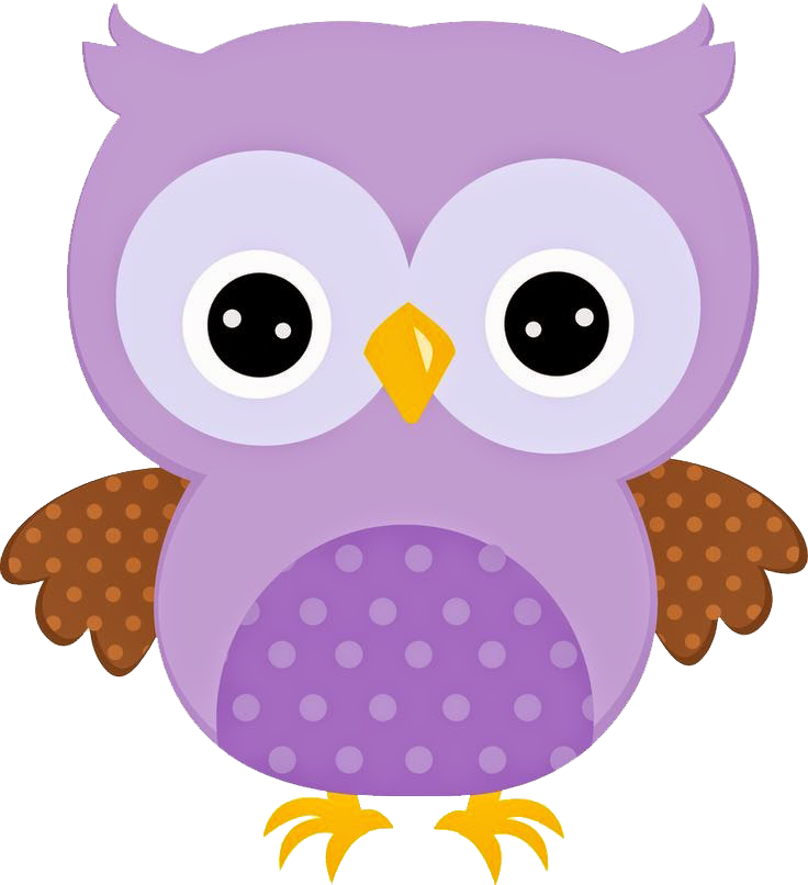 Halloween owl hooooo clipart royalty free 22 Best Ugglor Images On Pinterest Owl Clipart - HD Wallpaper ... royalty free