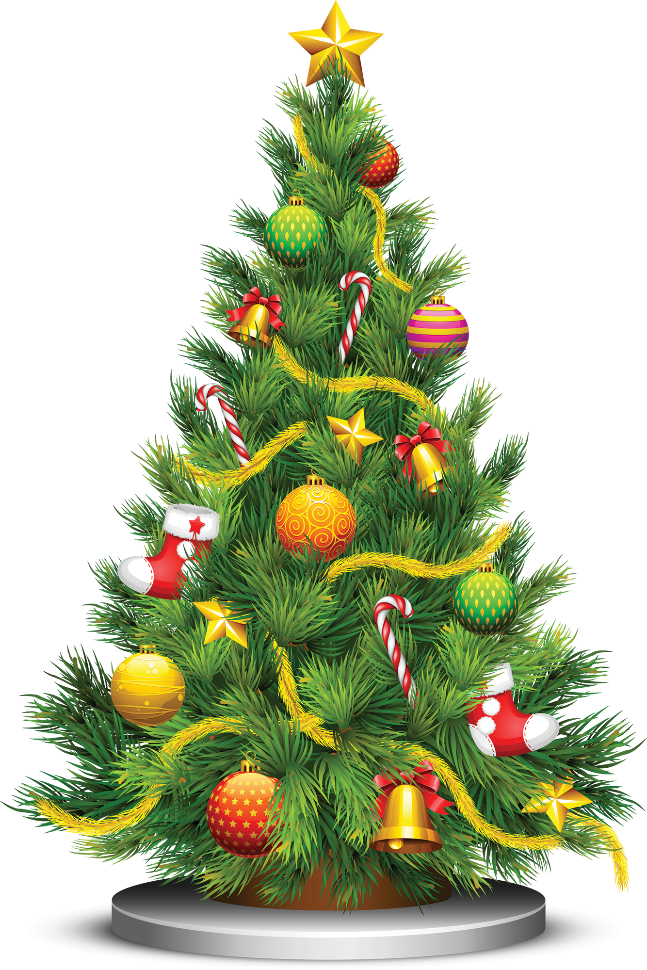 Christmas pageant clipart clip art library download Pin by Dara Tata on КЛИПАРТ - новогодний | Pinterest | Christmas ... clip art library download