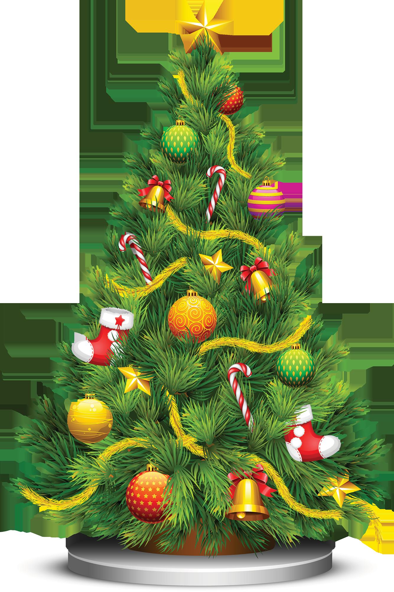 Rockin around the christmas tree clipart graphic transparent Pin by Dara Tata on КЛИПАРТ - новогодний | Pinterest | Christmas ... graphic transparent