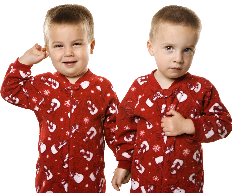Christmas pajamas clipart banner transparent Pajamas for Women for Men Party Tumblr for Kids Clipart For Girls ... banner transparent