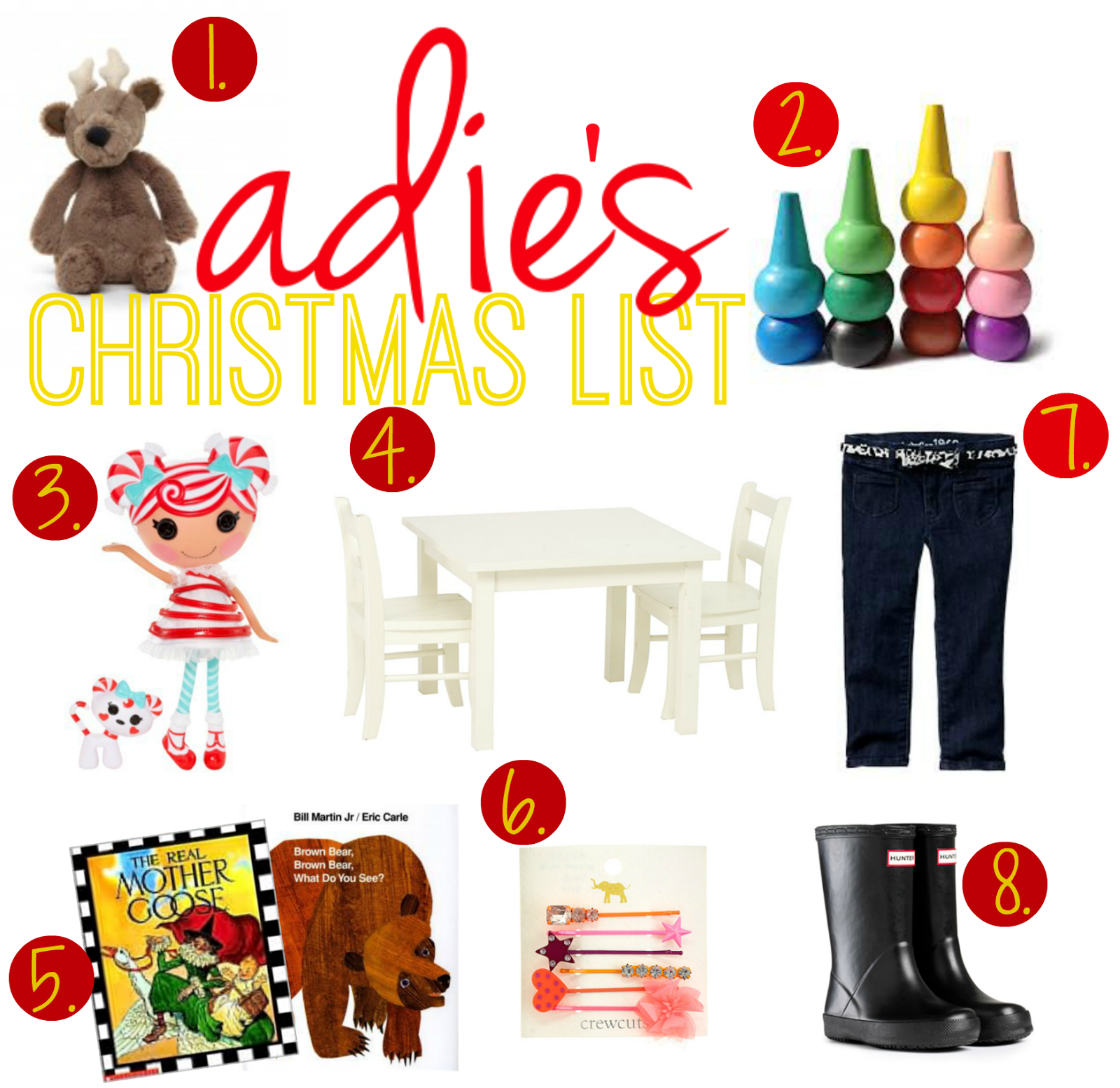 Christmas pajama party clipart banner black and white library Adie and Aden +: November 2013 banner black and white library
