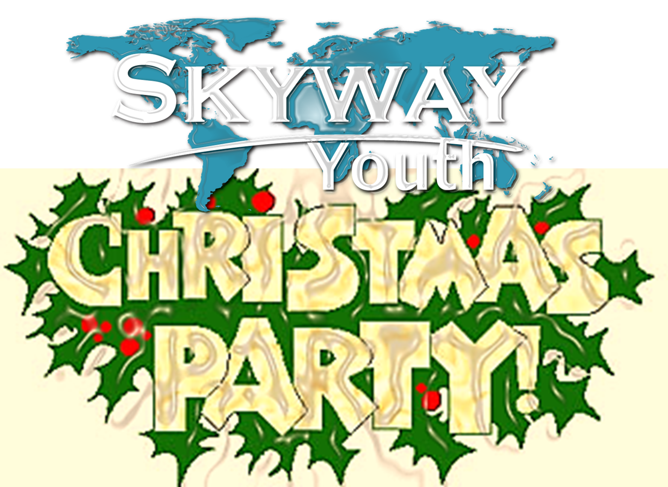 Christmas pajama party clipart vector free download https://skywaychurch.com/?p=28808 2017-03-20T22:15:10Z https ... vector free download
