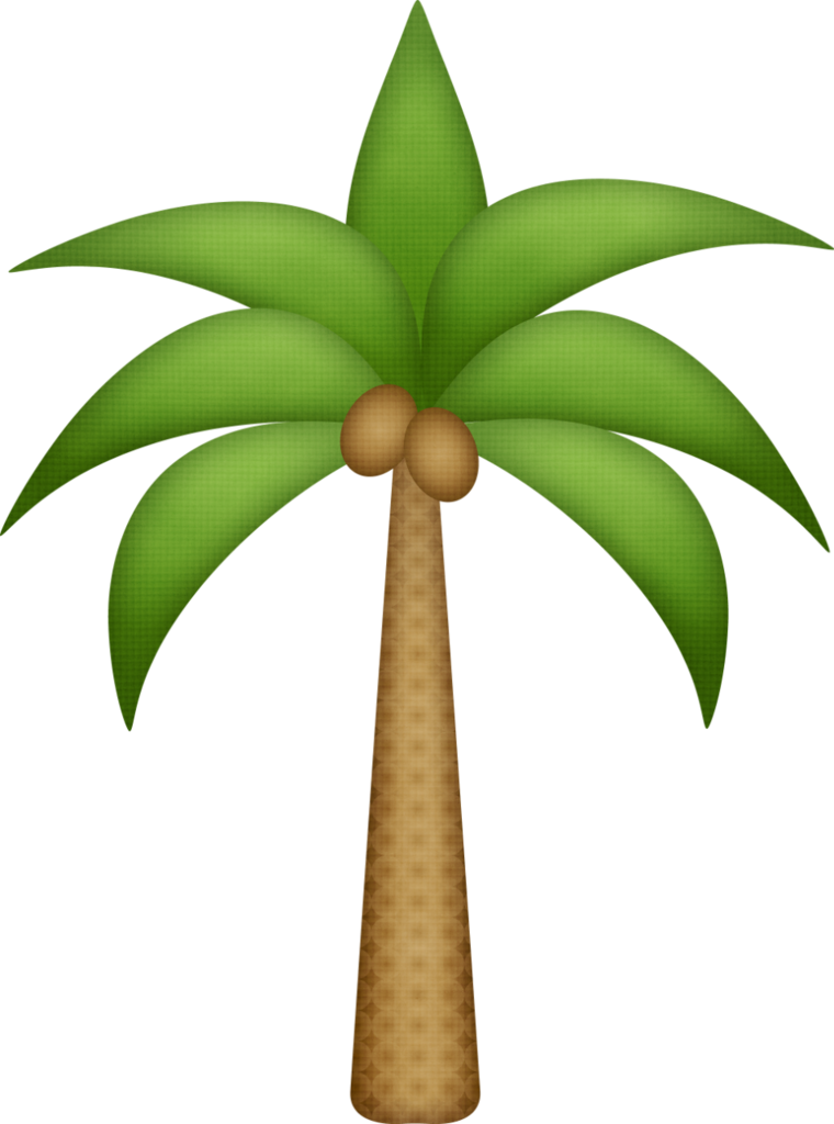 Christmas palm tree clipart clip art royalty free stock KMILL_hulagirl-4.png | Pinterest | Flamingo, Clip art and Palm tree ... clip art royalty free stock
