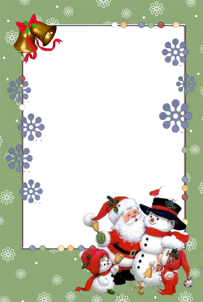 Simple christmas clipart picture black and white chrismas-green | Gallery Yopriceville - High-Quality Images and ... picture black and white