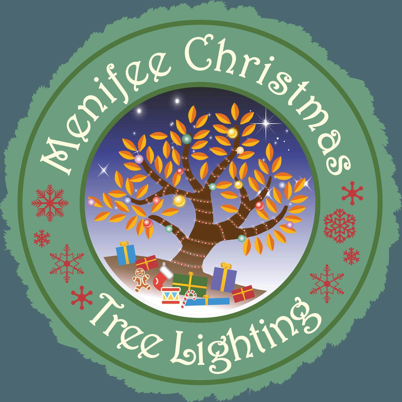 Christmas parade float clipart svg freeuse Menifee Christmas Tree Lighting svg freeuse