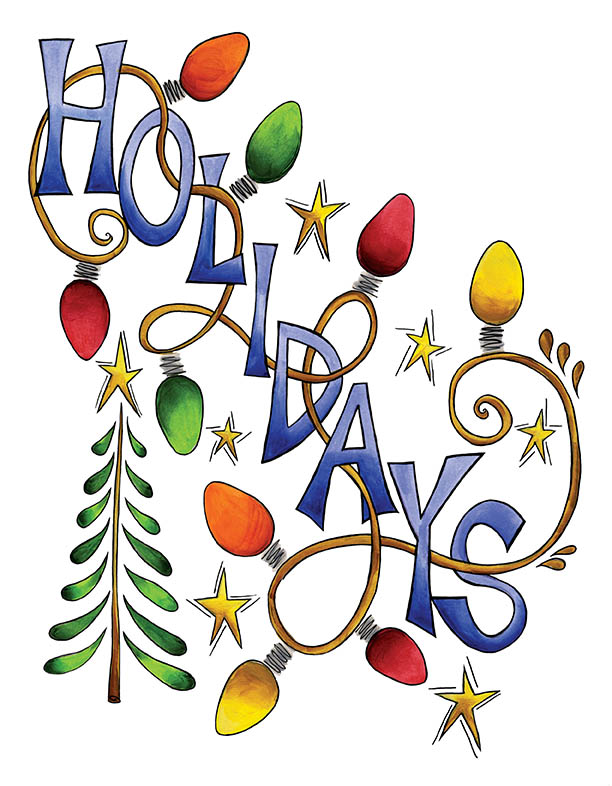 Funny happy holidays for business clipart free image library download Free Funny Christmas Clipart, Download Free Clip Art, Free Clip Art ... image library download