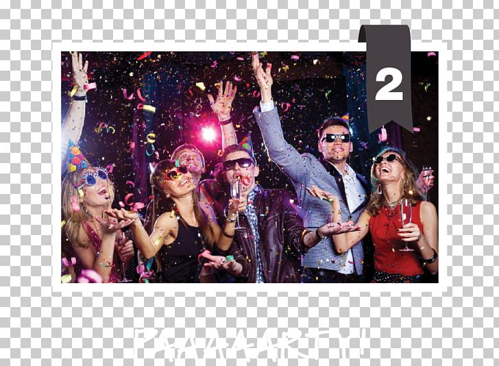 Christmas party bus clipart svg royalty free Party Bus New Year\'s Eve PNG, Clipart, 31 December, Bus, Christmas ... svg royalty free