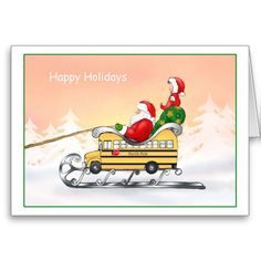 Christmas party bus clipart jpg library library School christmas party clipart - Clip Art Library jpg library library