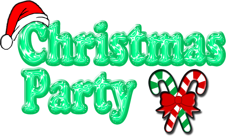 Christmas party clipart images clipart freeuse stock Springlake-Earth Elementaryl | Christmas Party clipart freeuse stock