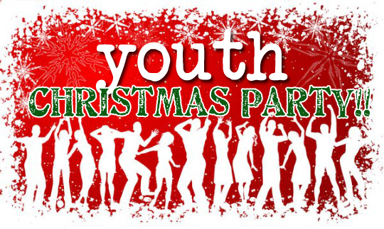 Christmas party dancing clipart clip royalty free Youth christmas party clipart 3 – Gclipart.com clip royalty free