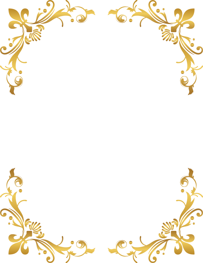 Fancy crown border clipart clipart library download Pin by Rey Carlo on Frames | Pinterest | Clip art, Stationary and ... clipart library download