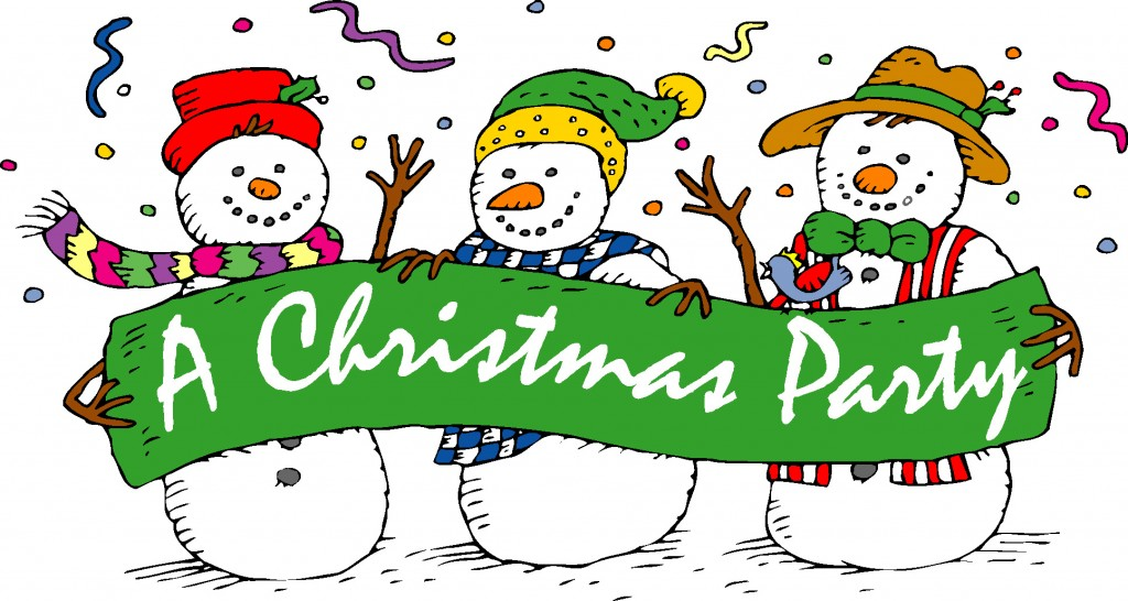 Christmas party ticket clipart download Christmas Party for 2019 Tickets and Information – Hamfester\'s Ham ... download