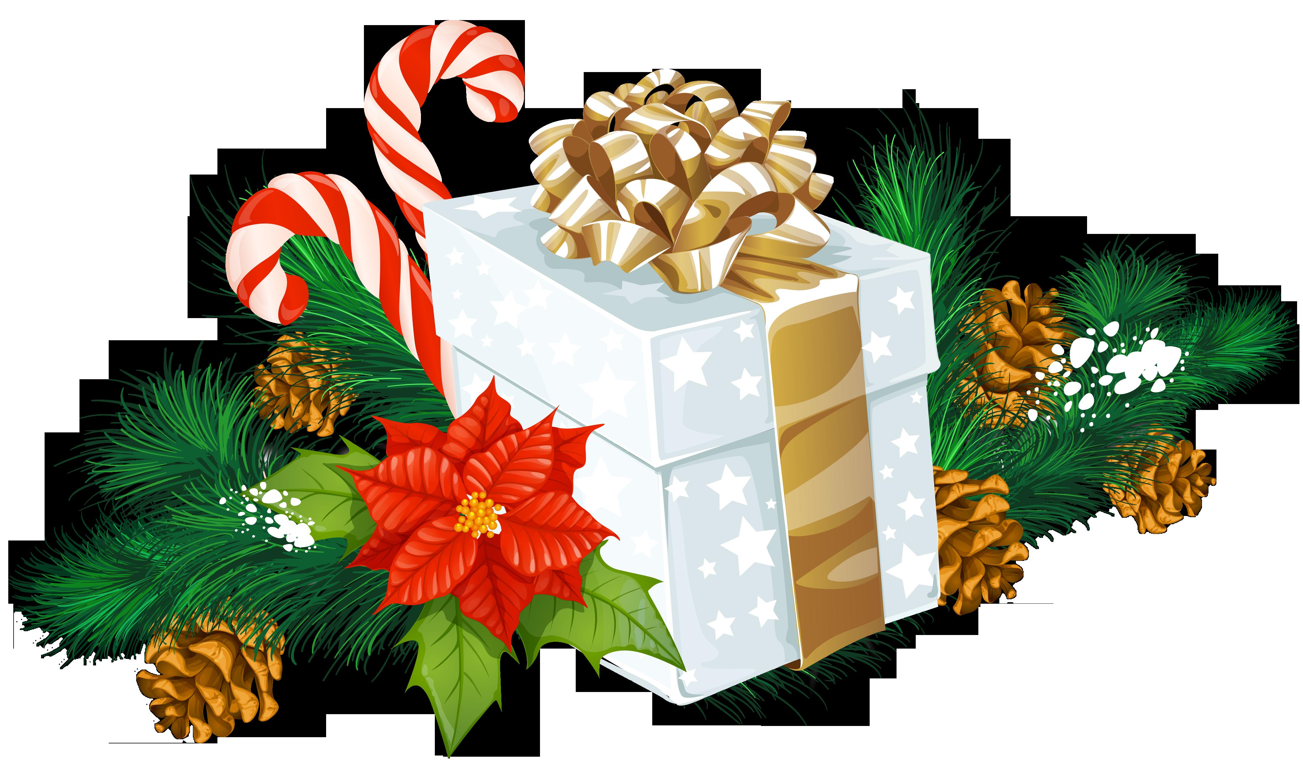 Christmas party transparent cliparts clip freeuse stock Christmas Holiday Party Clip art - Transparent Christmas White Gift ... clip freeuse stock