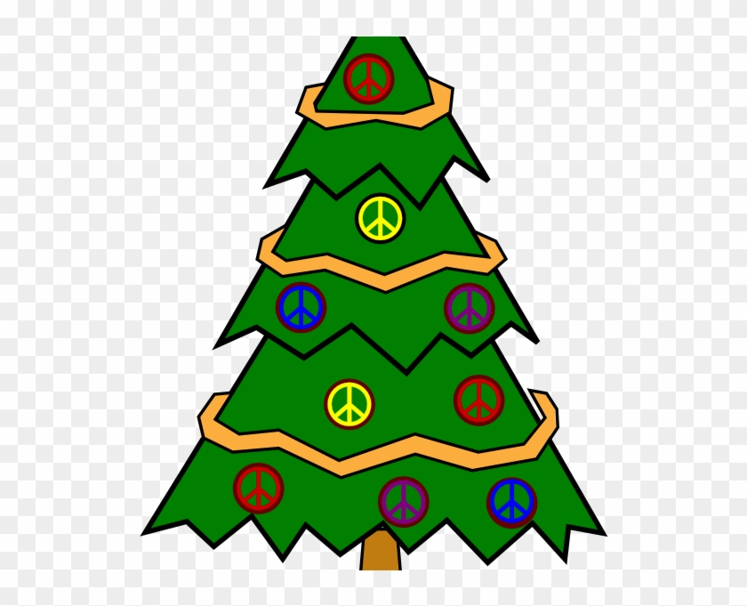 Christmas peace sign clipart image free download Christmas Peace Sign Images Free Peace Sign Clipart - Drapeau Peace ... image free download