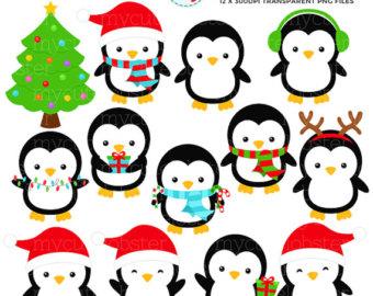 Christmas penguin images clipart clipart library library Free Pictures Of Christmas Penguins, Download Free Clip Art, Free ... clipart library library