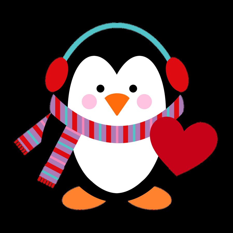 Christmas penguins clipart picture freeuse download http://kellkristy.minus.com/i/bqzyjxKxZ15aa | CLIPART | Pinterest ... picture freeuse download