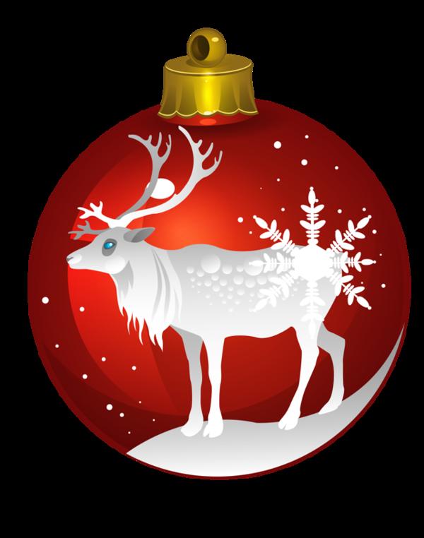 Snowflake cupcake clipart svg transparent download 0c81e6d6.png (600×762) | ART - ROCK PAINTING | Pinterest | Noel ... svg transparent download