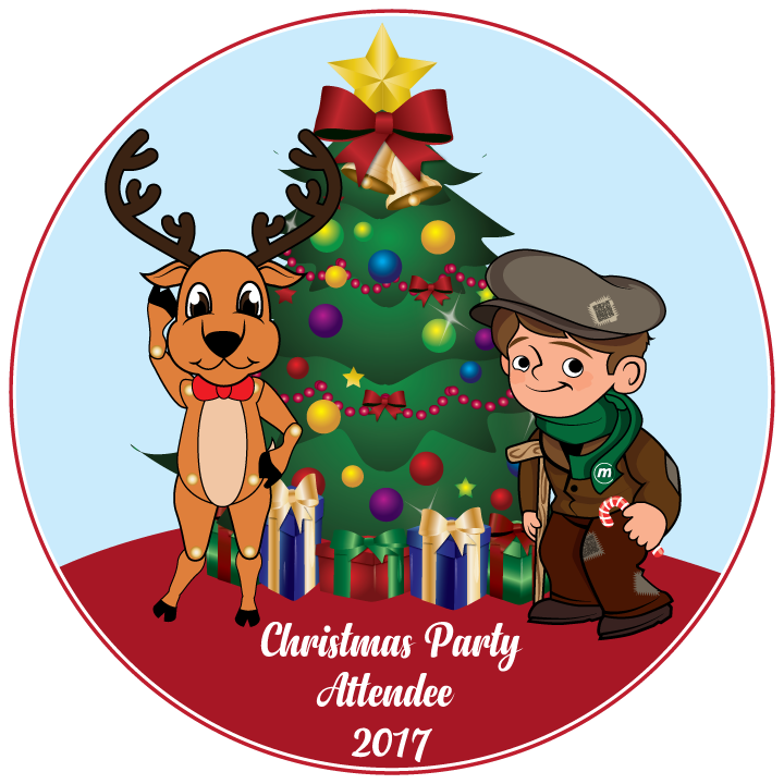 Christmas pickle clipart clip freeuse Munzee – Scavenger Hunt » 2017 Christmas Events Update clip freeuse