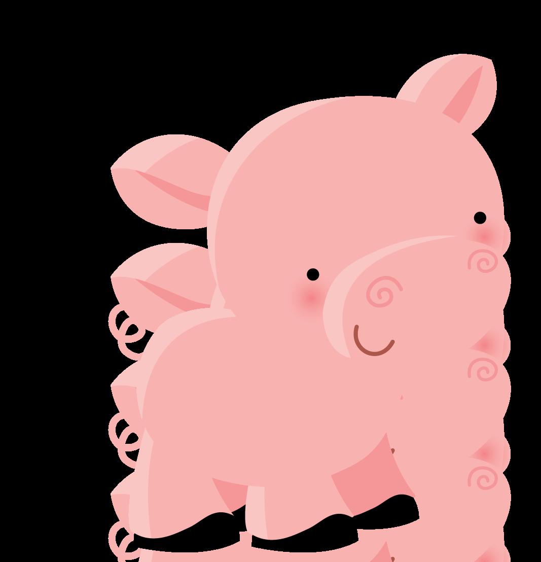 Zebra holding money clipart clip free download ibuoImlBJVPByP.png (1067×1108) | Pigs ♥ | Pinterest | Clip art ... clip free download