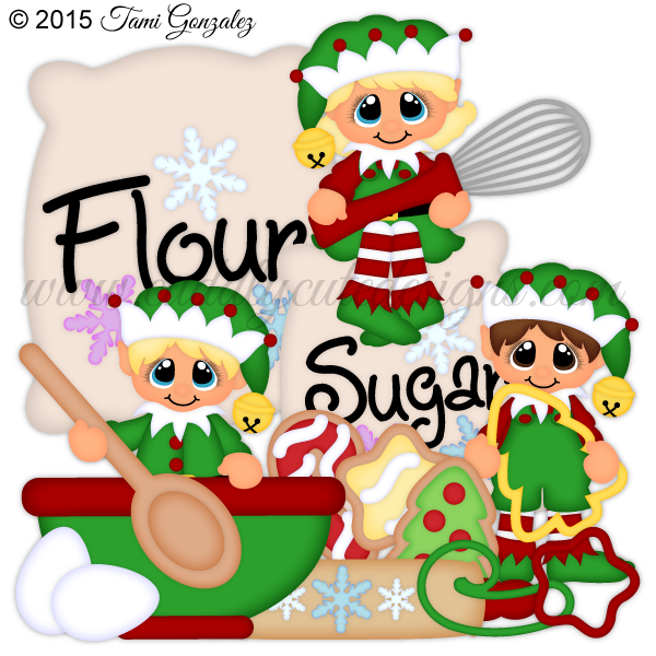 Christmas play clipart image transparent stock Christmas image transparent stock