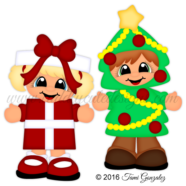 Christmas play clipart clip library library Christmas Play Clipart – Fun for Christmas clip library library