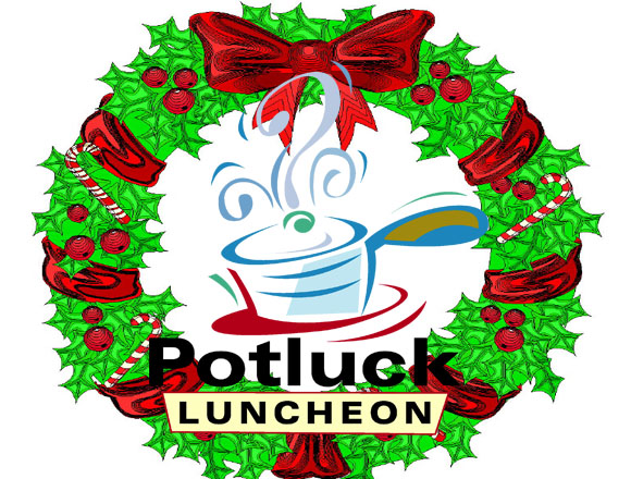 Free holiday potluck clipart. Cliparts download clip art