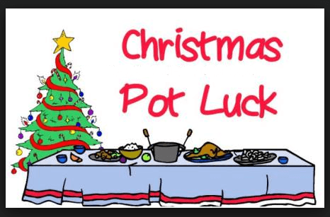 Christmas potluck luncheon clipart picture Potluck Christmas Cliparts - Cliparts Zone picture