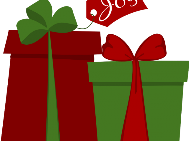 Clipart christmas toys graphic library download Christmas Presents Picture Free Download Clip Art - carwad.net graphic library download