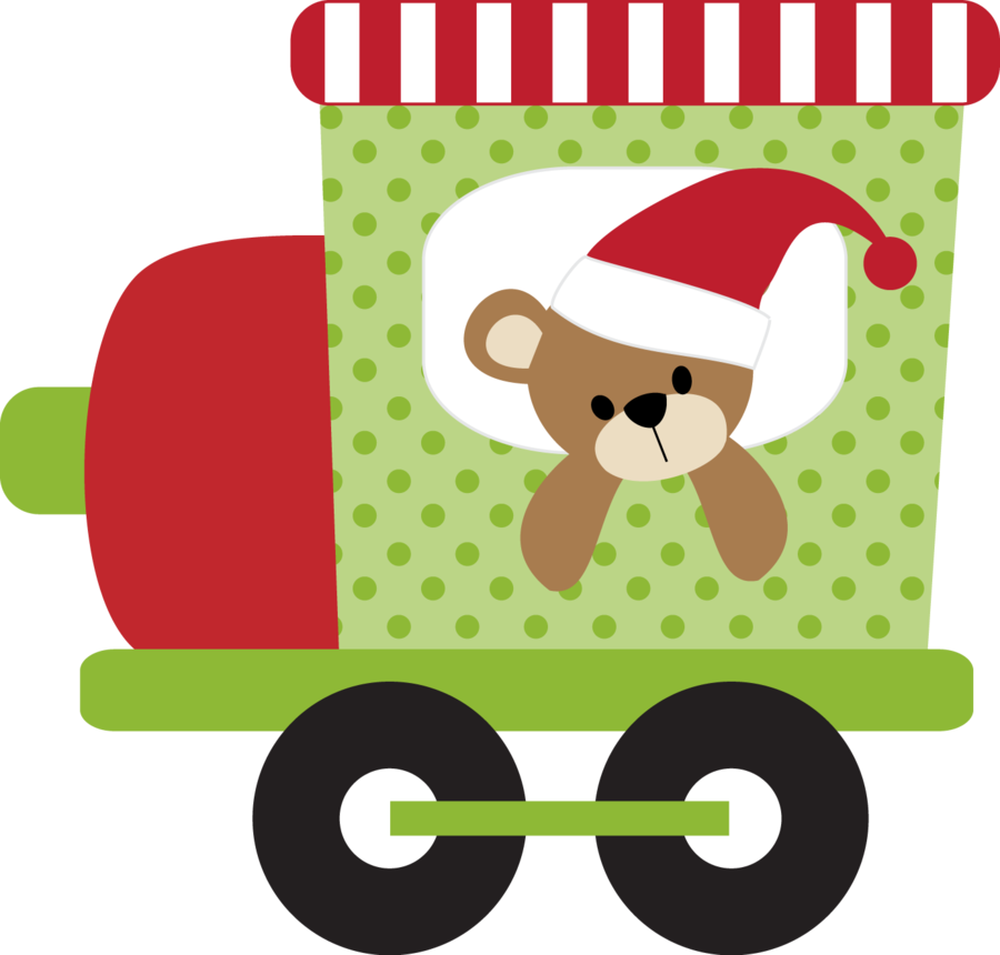 Christmas printables clipart picture freeuse library CHRISTMAS TEDDY BEAR CLIP ART | CHRISTMAS music-crafts and other ... picture freeuse library