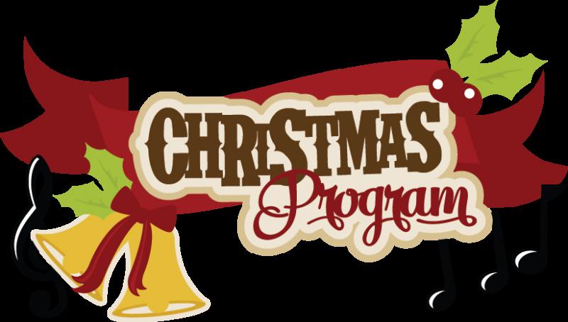 School news clipart jpg stock Elementary Christmas Program - School News - Bethlehem School jpg stock