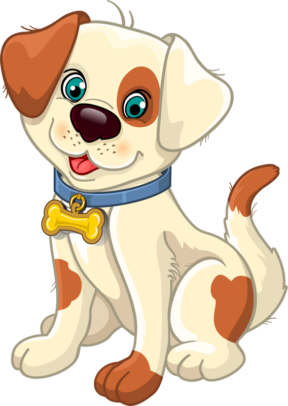 Dog on beach clipart png transparent Pin by Marla Patterson on clipart | Pinterest png transparent