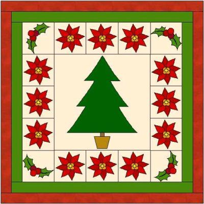 Christmas quilting clipart clip Christmas Blocks | Quilting | Christmas blocks, Christmas quilt ... clip