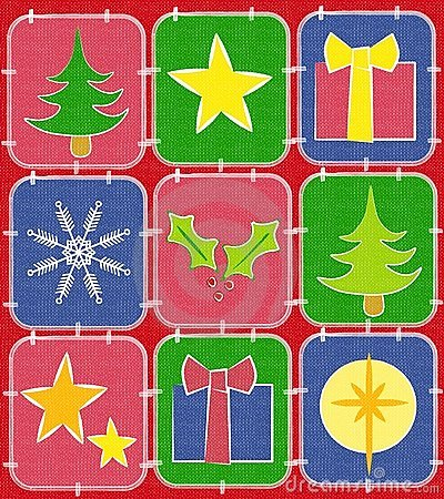 Christmas quilting clipart vector royalty free download Vector and christmas quilt clipart favorite - Clipartix vector royalty free download