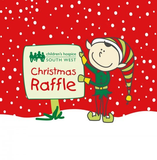 Christmas raffle clipart picture black and white Christmas raffle clipart 2 » Clipart Portal picture black and white