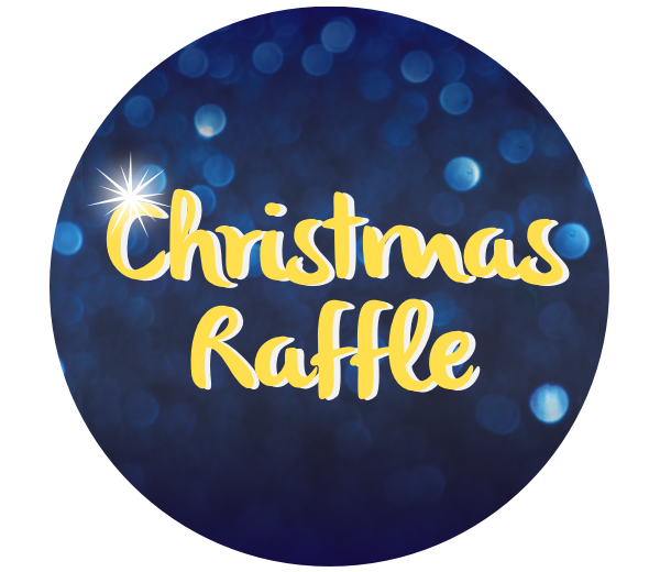 Christmas raffle clipart graphic black and white Raffle clipart weekly, Raffle weekly Transparent FREE for download ... graphic black and white