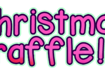 Christmas raffle clipart clip free library Raffle Ticket Clipart | Free download best Raffle Ticket Clipart on ... clip free library