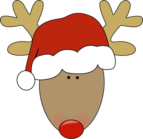 Free printable clipart of santa and reindeers clip art library download Free Pictures Of Christmas Reindeer, Download Free Clip Art, Free ... clip art library download