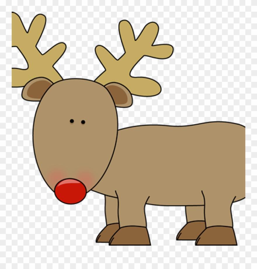 Clipart reindeer jpg black and white stock Reindeer Clipart Christmas Reindeer Clipart Clipart - Reindeer Poop ... jpg black and white stock