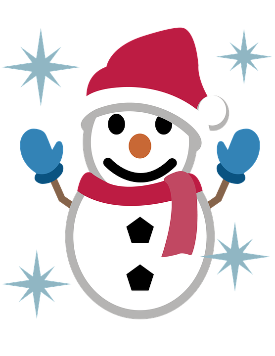 Christmas reminder clipart image free stock Christmas Notes Cliparts#4510878 - Shop of Clipart Library image free stock
